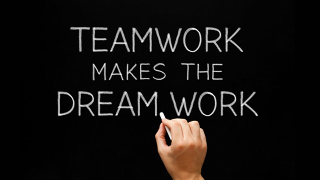 team-work-makes-the-dream-work