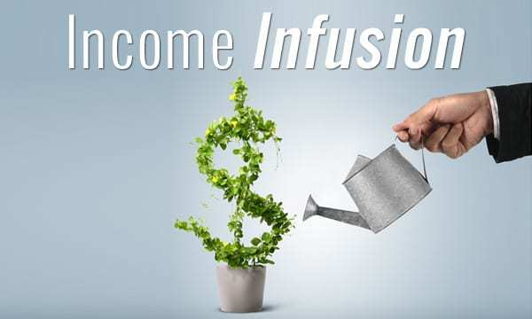 income-infusion
