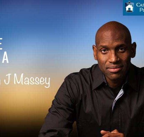 q-and-a-with-j-massey-4-6-2015