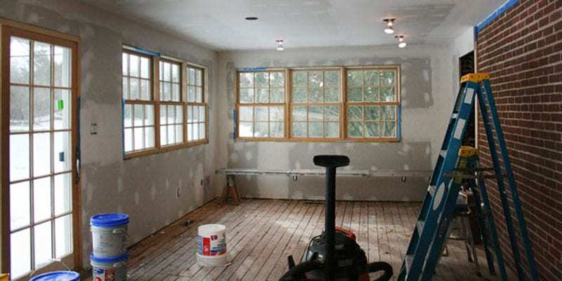How-Do-I-Know-if-I-can-Trust-a-Contractor
