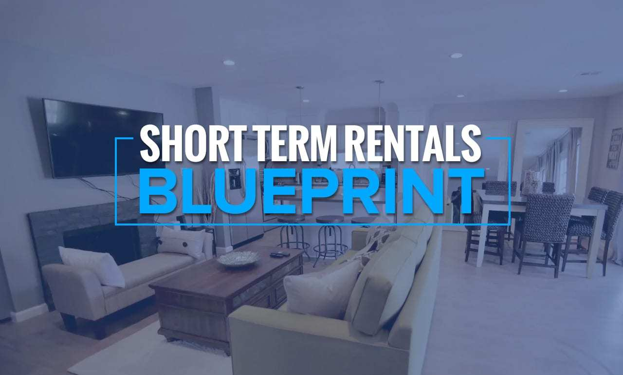 Products cashflow diary short term rental blueprint malvernweather Image collections