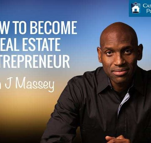 How to Become A Real Estate Entrepreneur