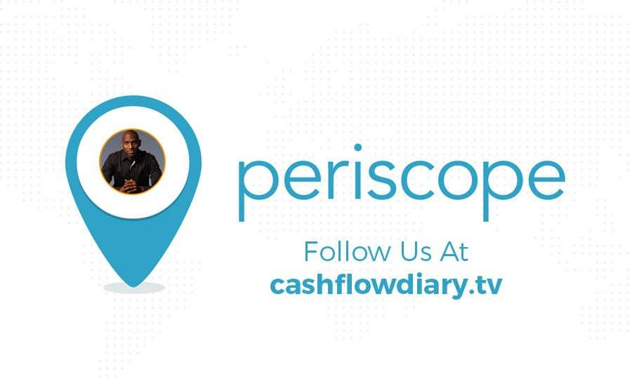 periscope-cta-new