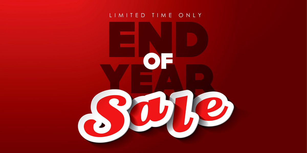 end-of-year-sale-product
