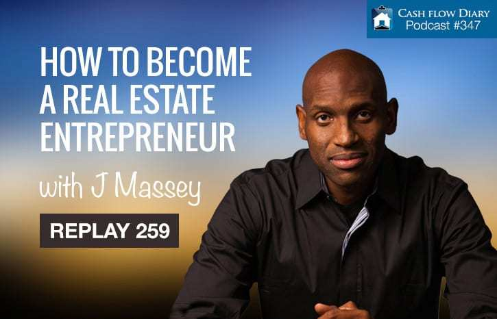 Real Estate Entrepreneur : How to become a real estate entrepreneur cfd