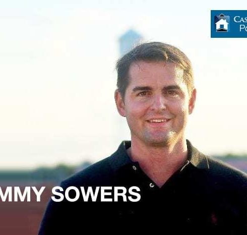 tommy-sowers4