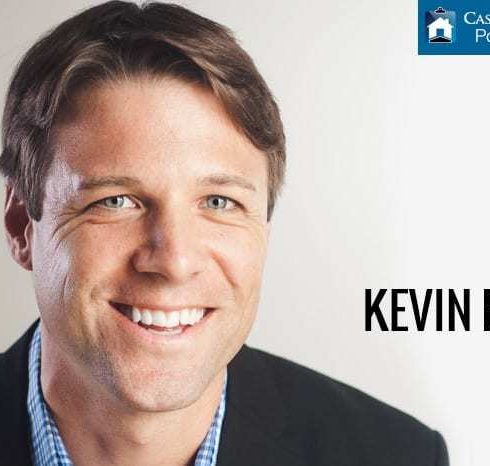 Real Estate Investing For Cashflow - Kevin Bupp