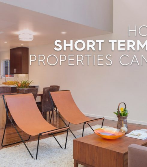 How-Many-Short-Term-Rental-Properties-Can-I-Have