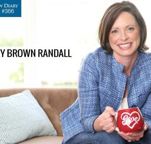 Why you don't get referrals and what to do about it. - Stacy Brown Randall