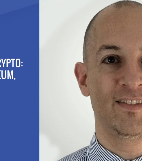 Investing In Crypto: Bitcoin, Ethereum, And More