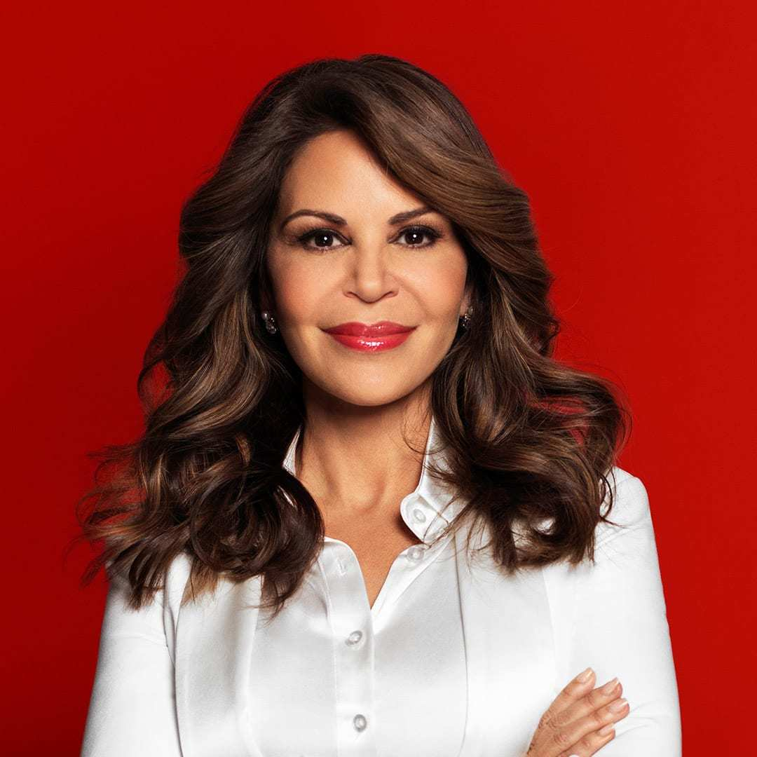 The Self Made Mindset with Nely Galan