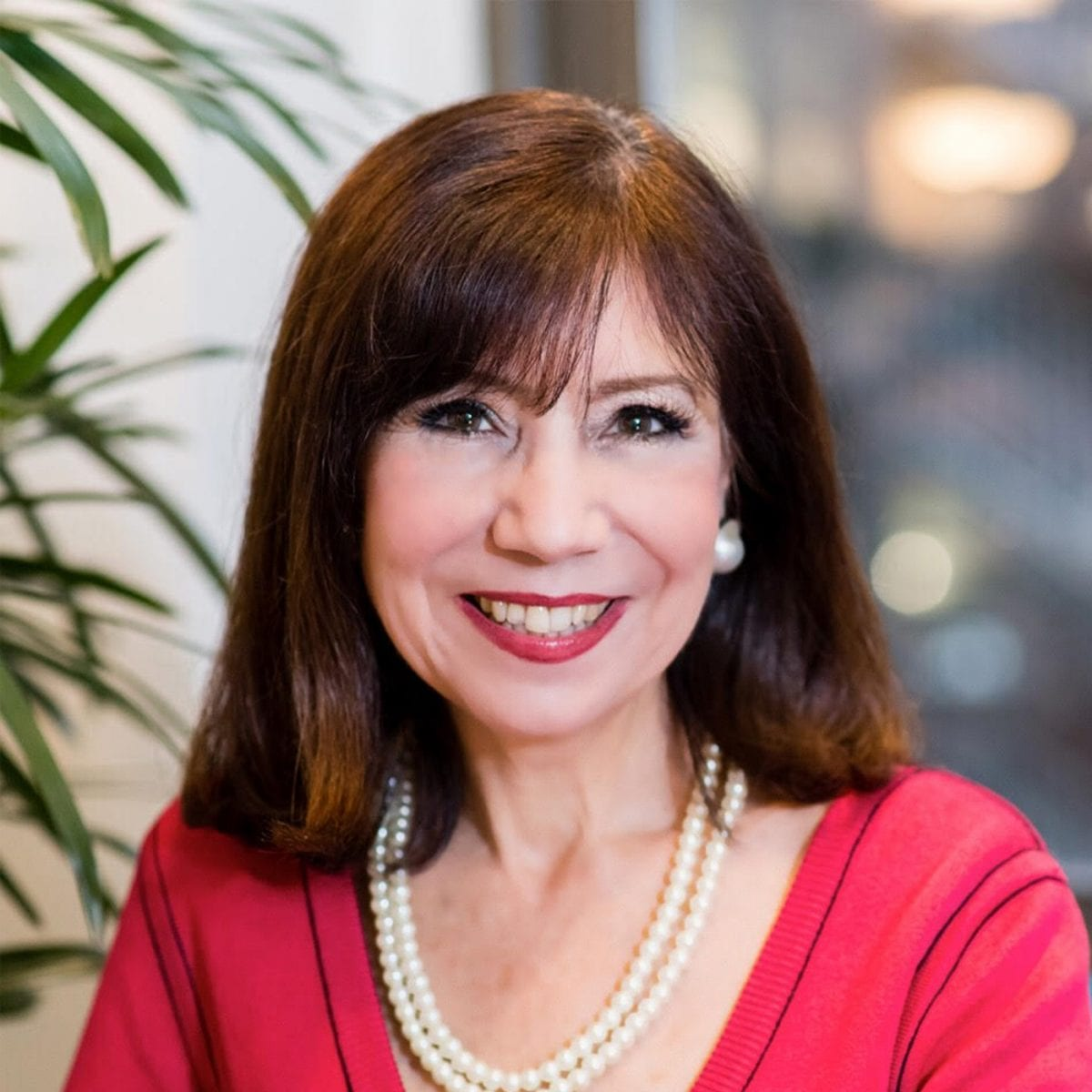 CFD 523 – Diane DiResta On Effective Communication And Overcoming The Fear of Public Speaking