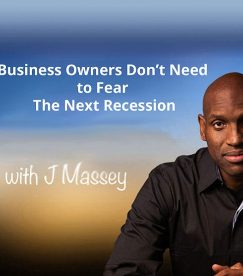 business owners dont need to fear the next recession